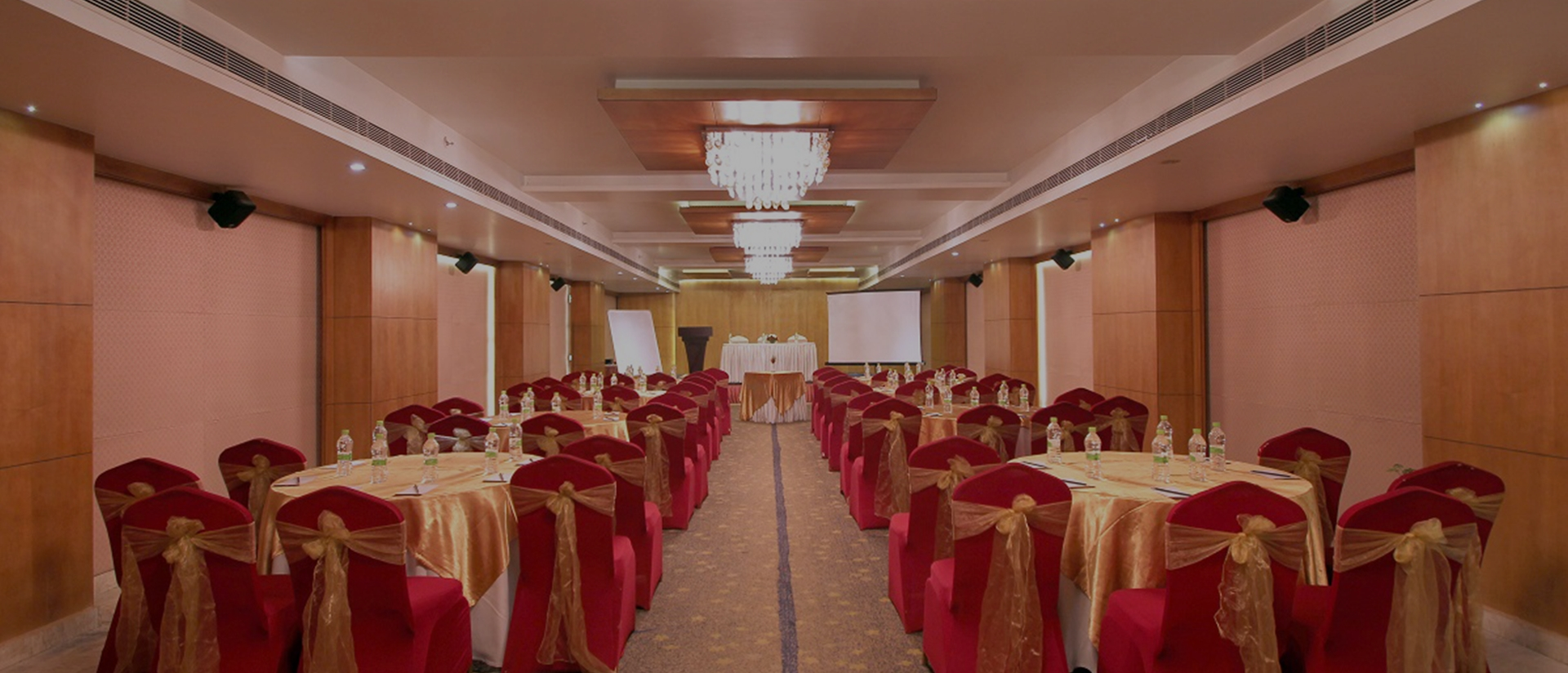 hotels in Hyderabad