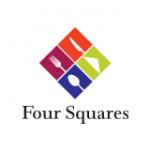 four-squre