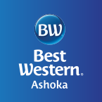 Best 3 Star Luxury Hotel in Hyderabad | Hotel Best Western Ashoka
