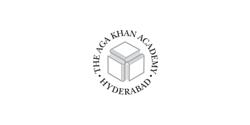 The Aga Khan Agademy