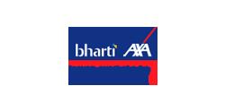 Bhariti Axa