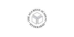 The Aga Khan Agademy